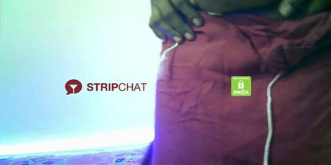 Tamil Desi Indian Aunty Does Full Nude show – by PickedSalesman