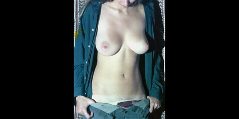 Pics of MILF from young to older