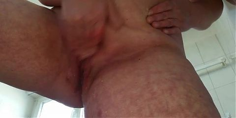 suck me and lick me